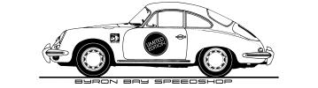 356 Logo Limited Edition.jpg