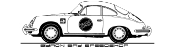 356 Logo Limited Edition.jpg