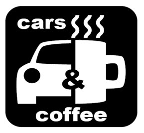 Coffee And Cars >> Cars And Coffee Byron Bay 2nd Sunday Of Each Month At The Farm