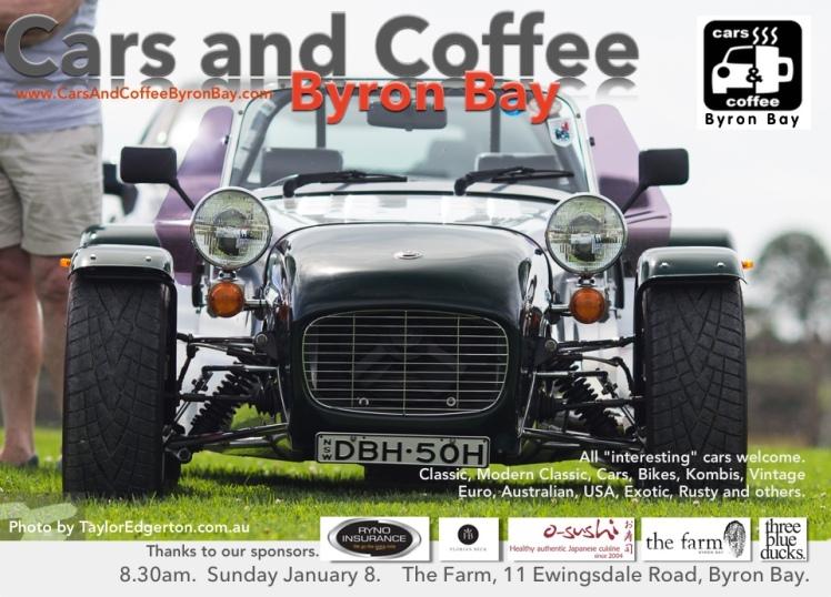 Master Brochure January 8.jpg